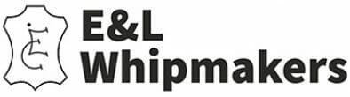 Logo E&L whipmarkers.jpg