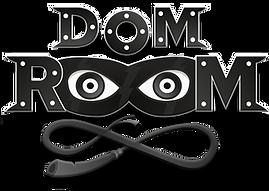 Logo Don Room.png