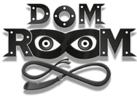 Logo Don Room.png