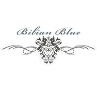 BIBIAN BLUE (BARCELONA)