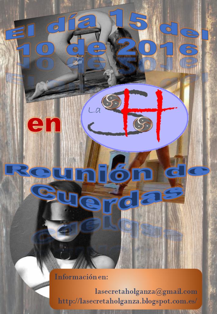 reunion-de-cuerdas-01
