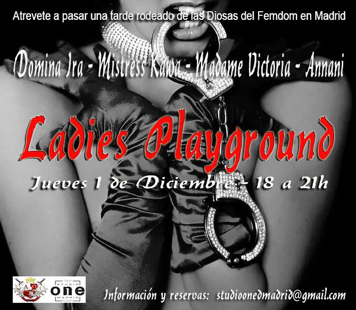 ladies-playground-1