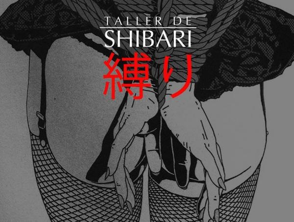 taller-shibariiii