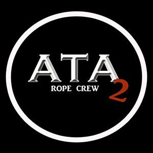 ata2-rope-crew