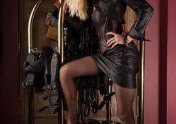 Mistress Nicole Van Kuppeck – BARCELONA