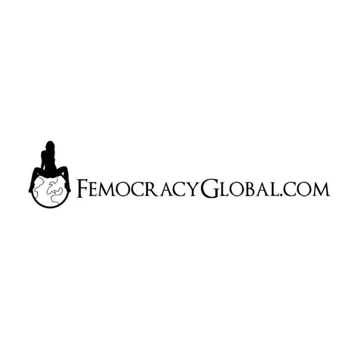 PRINCESS SEVA NOS HABLA SOBRE EL MOVIMIENTO FEMOCRAY GLOBAL