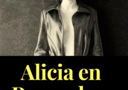 ALICIA EN PENUMBRA. HISTORIA DE PERRA NEGRA