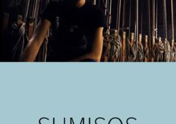 SUMISOS, UN DOCUMENTAL FEMDOM