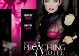 PREACHING TO THE PERVERTED, UNA COMEDIA BDSM