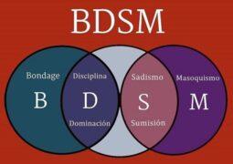 PROTOCOLO EN EL BDSM