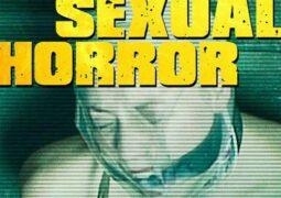 GRAPHIC SEXUAL HORROR
